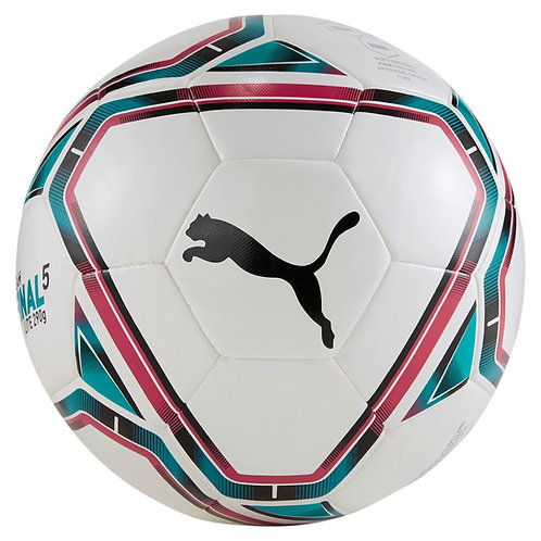 WS-SC08 Light Ball 290gr. 083313-01