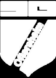 Wappen weiss.png