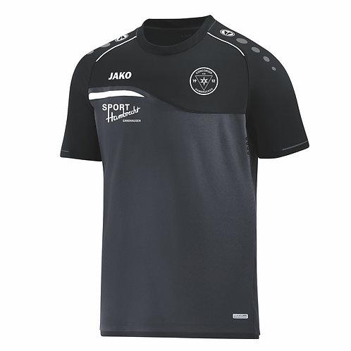 FVH T-Shirt 6118-08