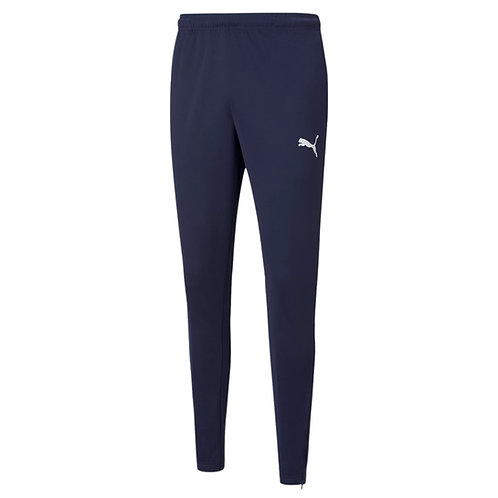 WTS-SGBS teamRISE Poly Training Pant 657390-006