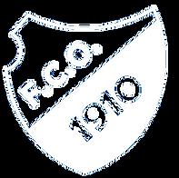 Wappen FCO weiss.png