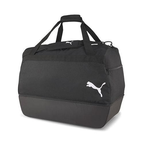 Goal Teambag 076861