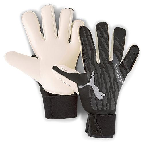 PUMA Ultra Grip 1 Hybrid Handschuhe