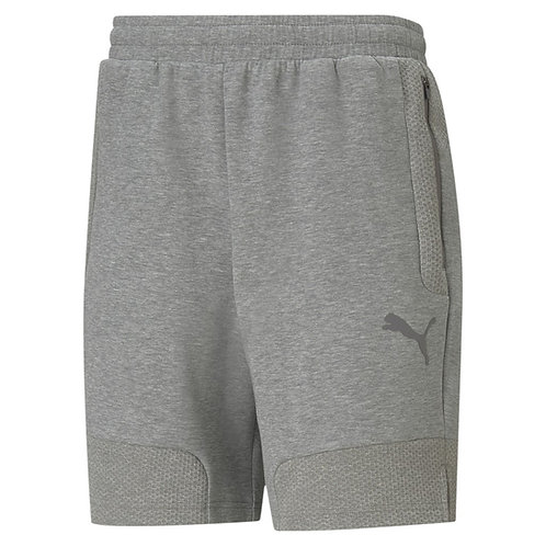 PUMA teamCUP Casual Short 656750 033