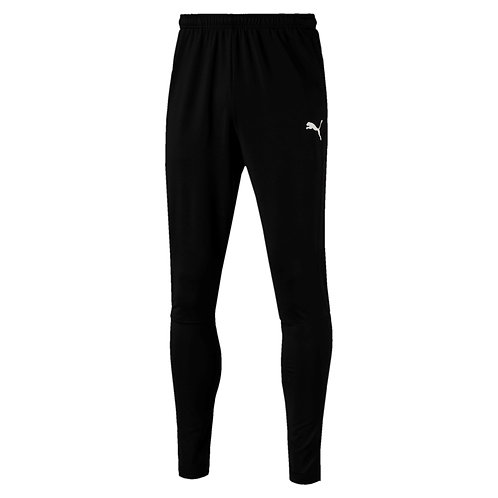 Goalkeeper Pants KIDS 657037