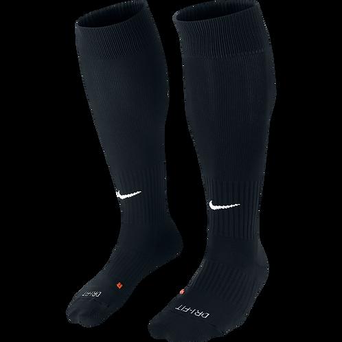 Classic II Socks SX5728-010