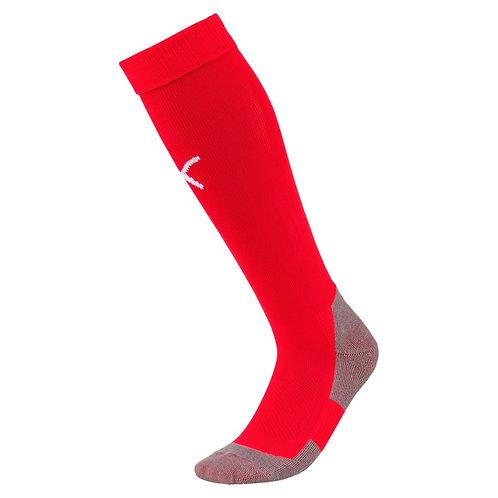 Liga Socks 703441