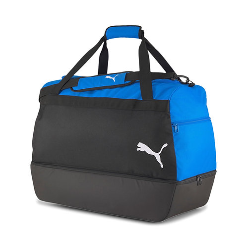 Team Goal 23 Football Bag 076861-002