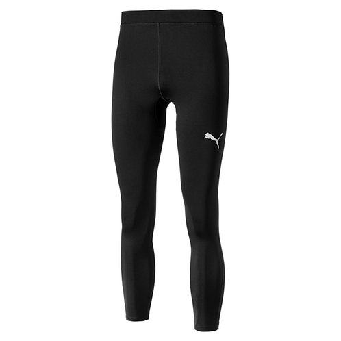 SC08 Liga Baselayer Tight 655925