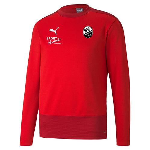Goal 23 Sweatshirt 656478-001