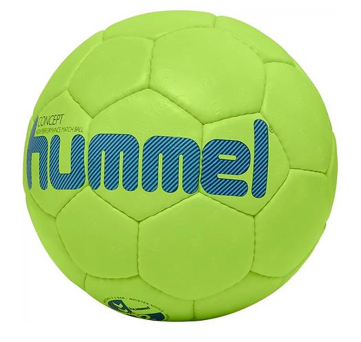 hummel Concept 203601-6401
