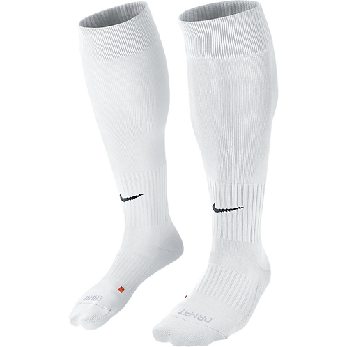 Classic II Socks SX5728-100