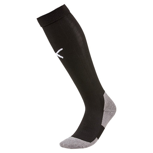 Liga Socks Core 703441-003