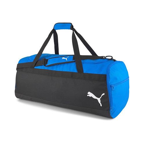 Goal 23 Teambag M 076859