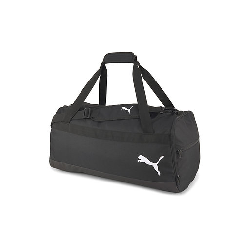 Team Goal 23 Medium Bag 076859-003