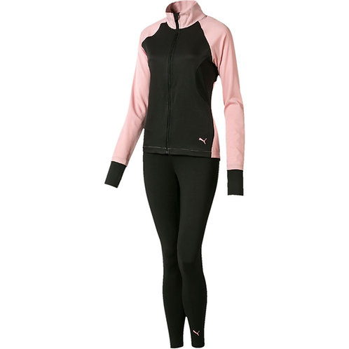 Active Yogini Suit 584057-016