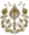 Fine New & Antique Oriental Rugs | Expert Oriental Rug Washing, Repair & Restoration