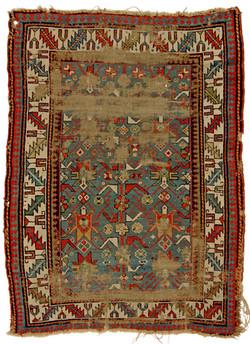 Jim Campbell's Karabakh, Size 3-6 x 4-10_edited