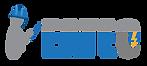 logo-offi.png
