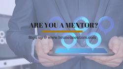 Brunei Mentors