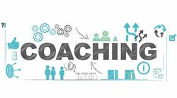 Business-Coaching-aziendale-cosa-1024x572