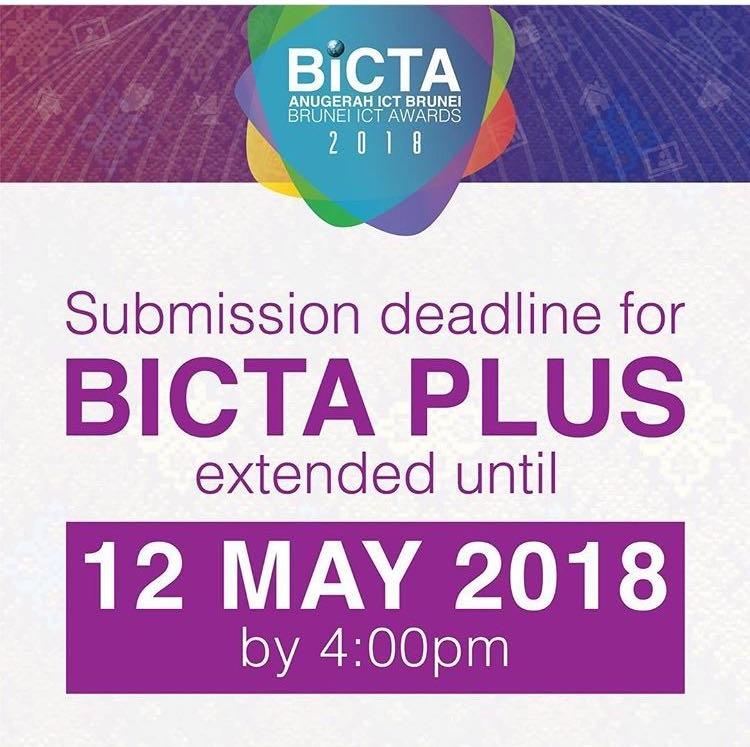 bictaplus_edited
