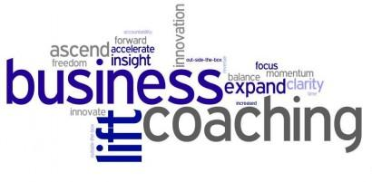 business-coaching (2)