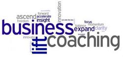 business-coaching (2)