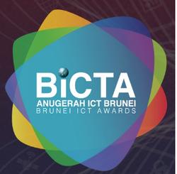 bicta
