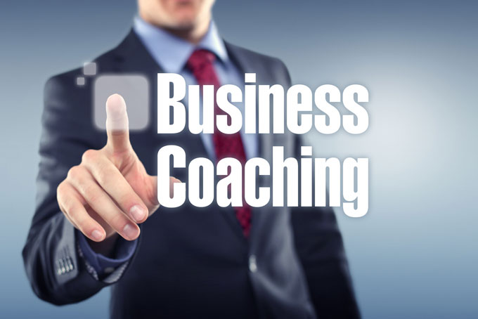 business-coaching (1)
