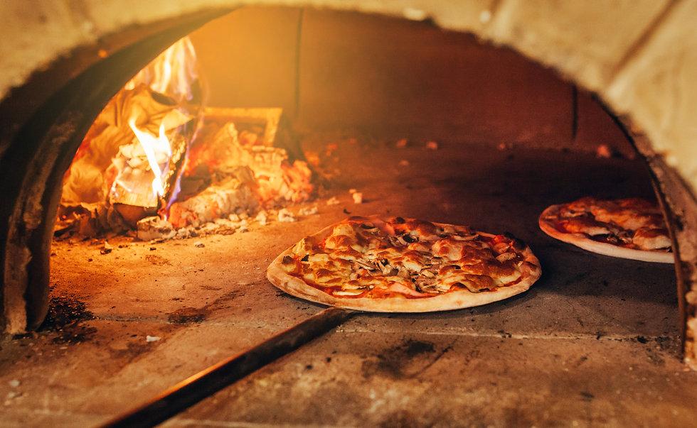 pizzeria-pulverturm-aarau
