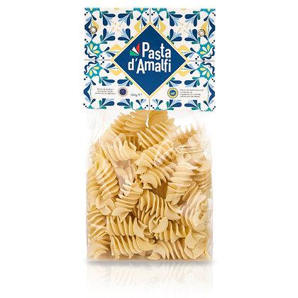 FUSILLONI Pasta d`Amalfi 500g