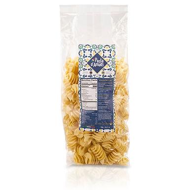 FUSILLONI Pasta d`Amalfi 1kg