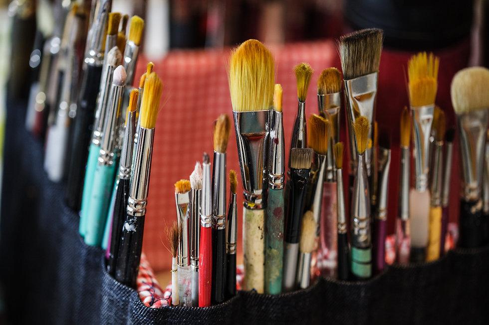 painters-brushes-kit-PEVB22W.jpg
