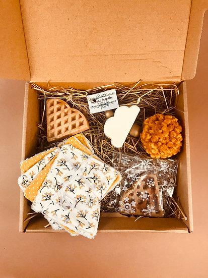 Petite BOX NOËL