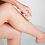 Thumbnail: Savon de massage Monoï très doux