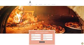 Pizzeria Pulverturm