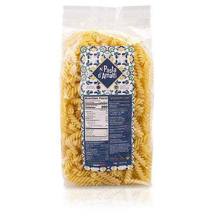 FUSILLI Pasta d`Amalfi 1kg