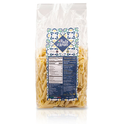 PENNE RIGATE Pasta d`Amalfi 1kg
