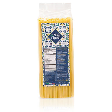 SPAGHETTI Pasta d`Amalfi 1kg