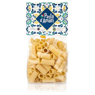 RIGATONI Pasta d`Amalfi 500g