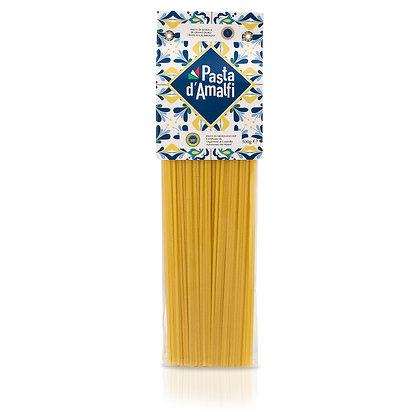 SPAGHETTI Pasta d`Amalfi 500g