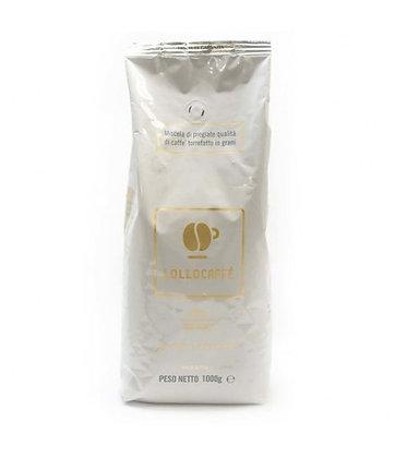 Kaffeebohnen Lollo Caffe Oro 1kg
