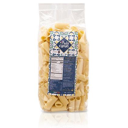 RIGATONI Pasta d`Amalfi 1kg