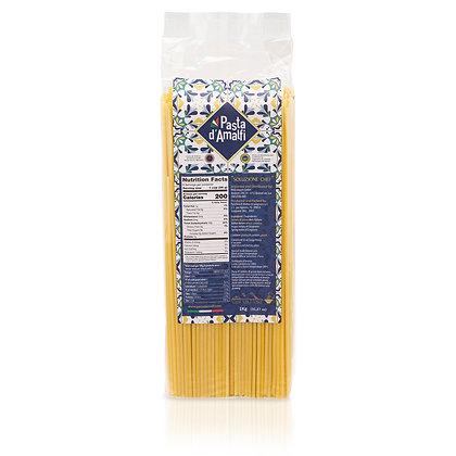 BUCATINI Pasta d`Amalfi 1kg