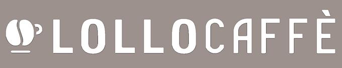 Lollocaffe