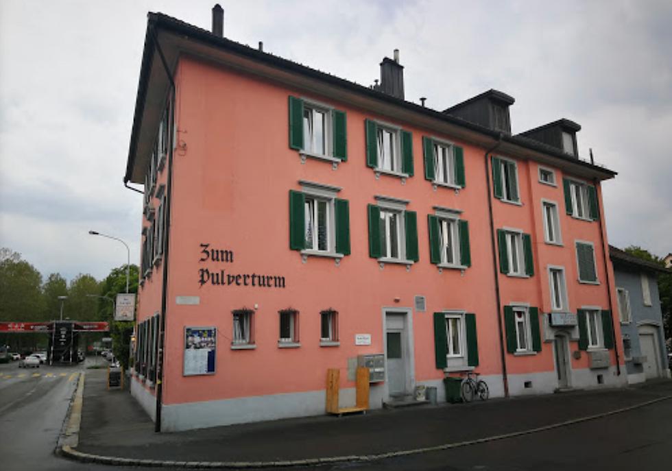 pulverturm-aarau-pizzeria