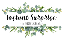 Logo%20Bougie%20Rochelaise_edited.png