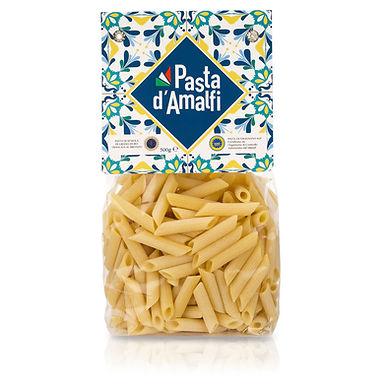 PENNE RIGATE Pasta d`Amalfi 500g