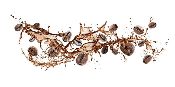 Kaffeepads ESE